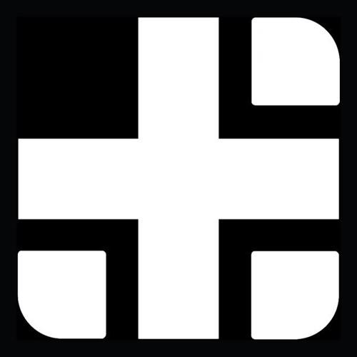 Blank Code's avatar