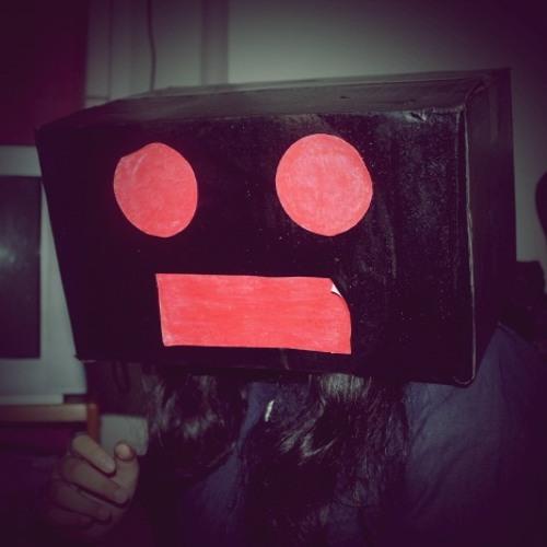 dildilladil's avatar