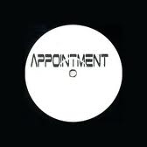appointment's avatar