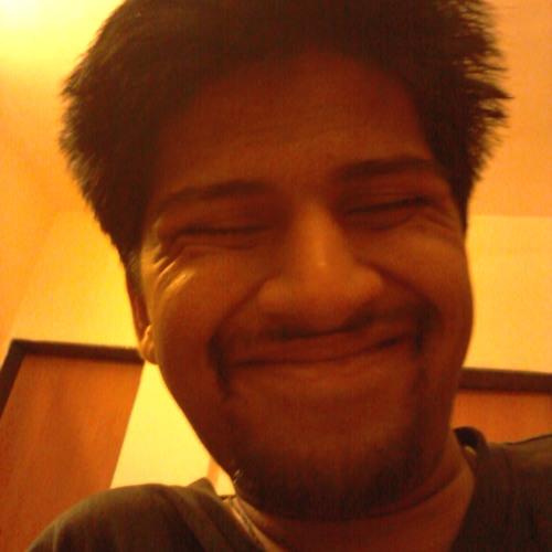 ajju2688's avatar