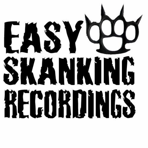 Easy Skanking Recordings's avatar