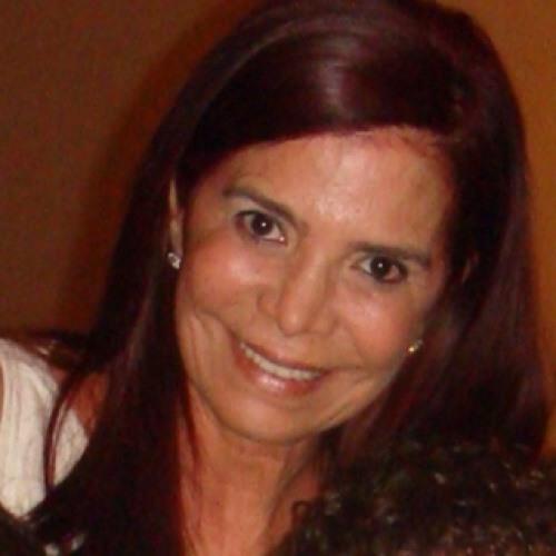 amcaguilera's avatar