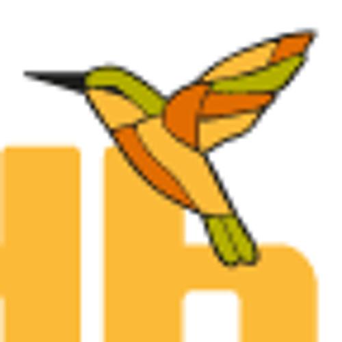 Podcast Centro Prodh's avatar