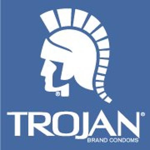 Trojan Condoms's avatar