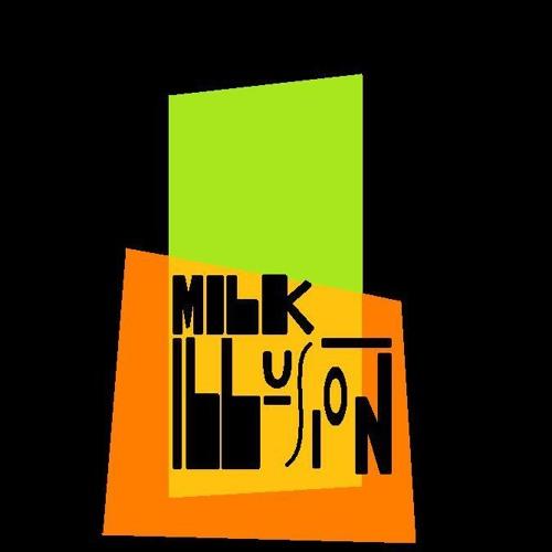 milkillusion's avatar