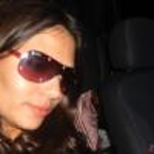 Graciele Mendes's avatar