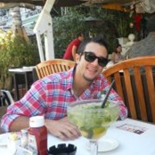 Richard Muniz's avatar