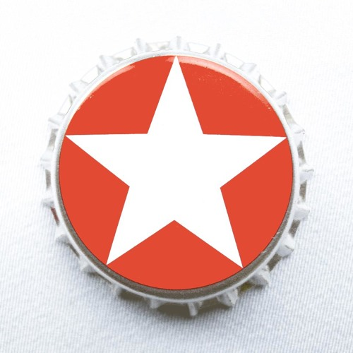hki's avatar
