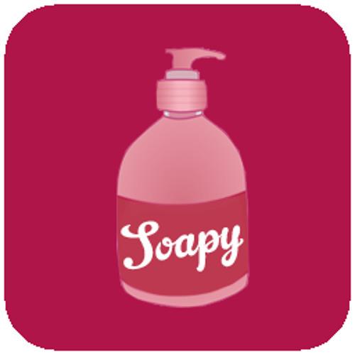 SOAPY™'s avatar