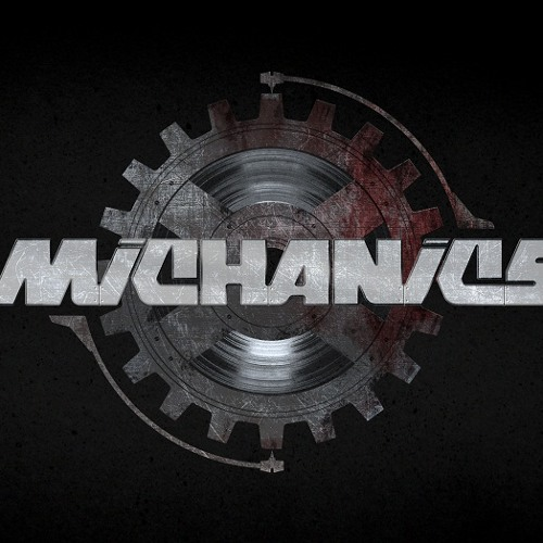 Michanics's avatar