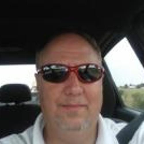 Randy Allen 3's avatar