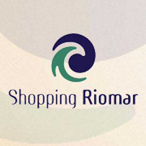 Riomar Aracaju's avatar