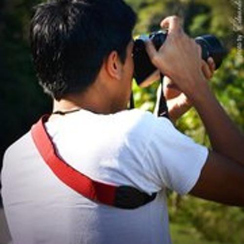Julio Espinoza 6's avatar