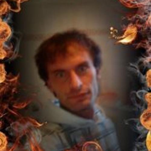 Sven März 1's avatar