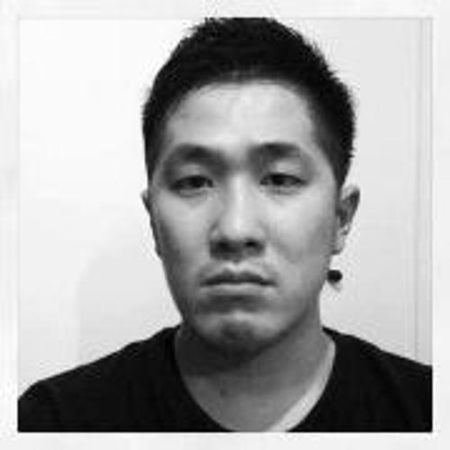 naoharu's avatar