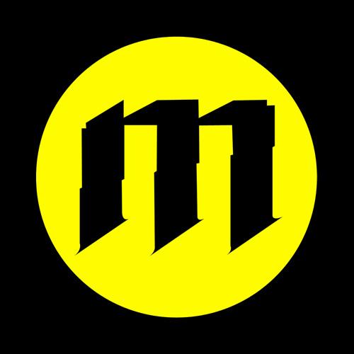 AllThingsMoombahton's avatar
