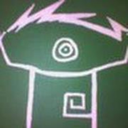 sinotna's avatar