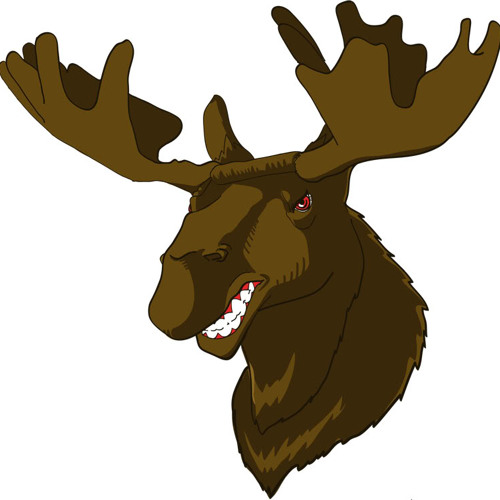 killer moose's avatar