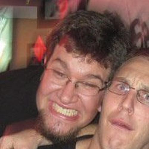 Eric Szaras's avatar