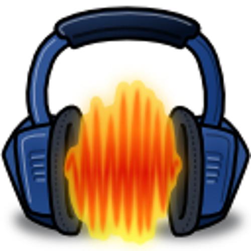 EMX Sound's avatar