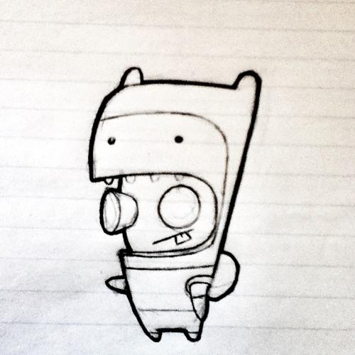 Surri's avatar