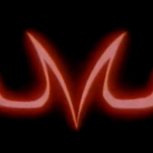MAJEN SKRU's avatar