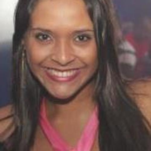 Jéssica Motoko's avatar