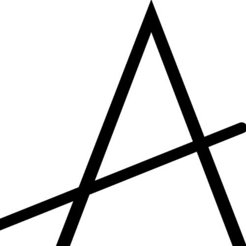 autostradaband's avatar