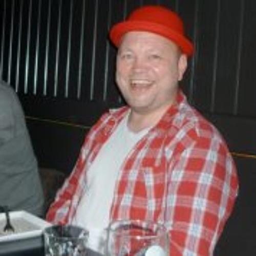 BongCrescendo's avatar