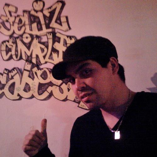 craneonavarrro's avatar