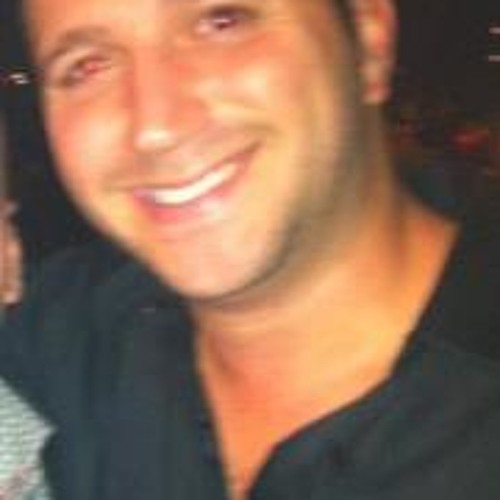 David Lopez 74's avatar