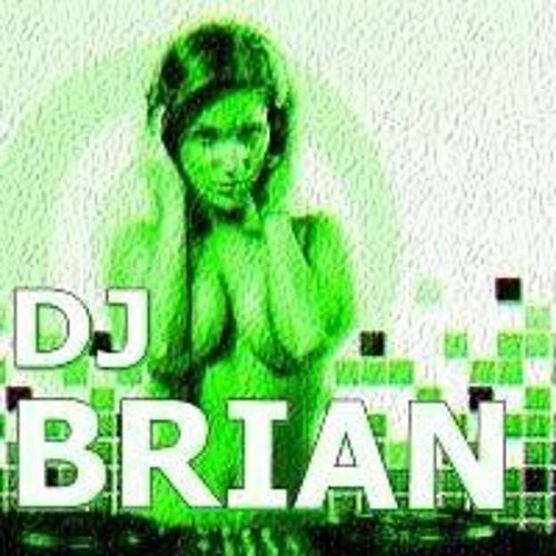 djbrian2's avatar