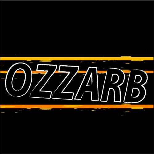 Ozzarb's avatar
