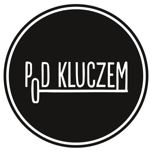 Pod Kluczem's avatar