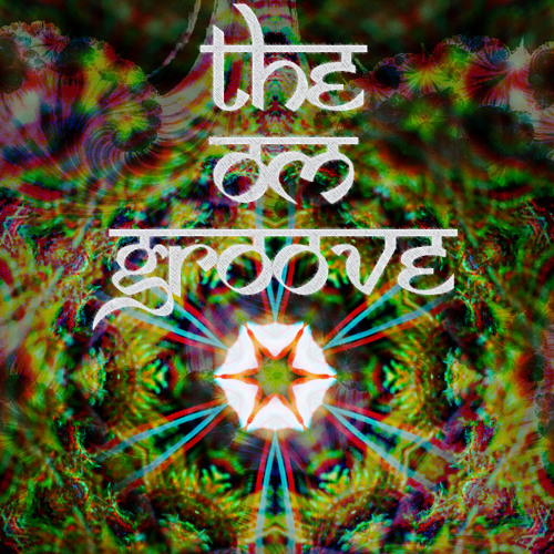 The Om Groove's avatar