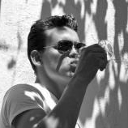 Richard Ootjers's avatar