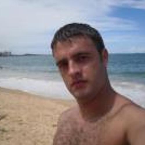 Heitor Lavoyer de Lima's avatar
