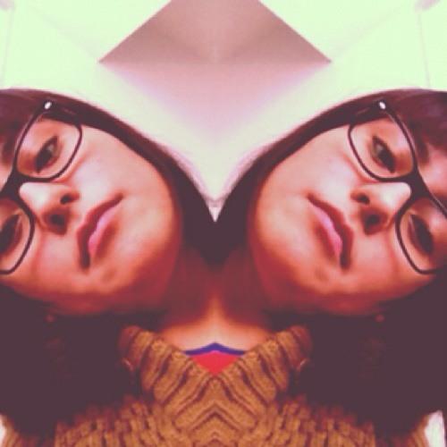 Laura Ávila's avatar