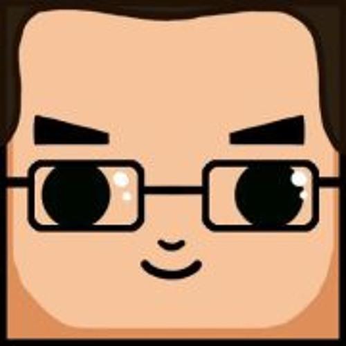 aymerick's avatar