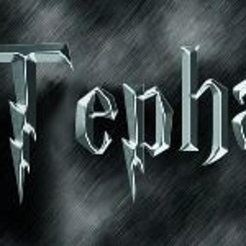 Tephaofficial's avatar