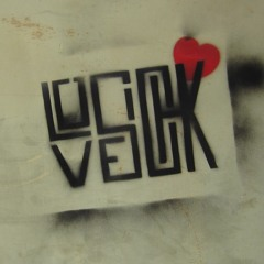 Love♡Sick
