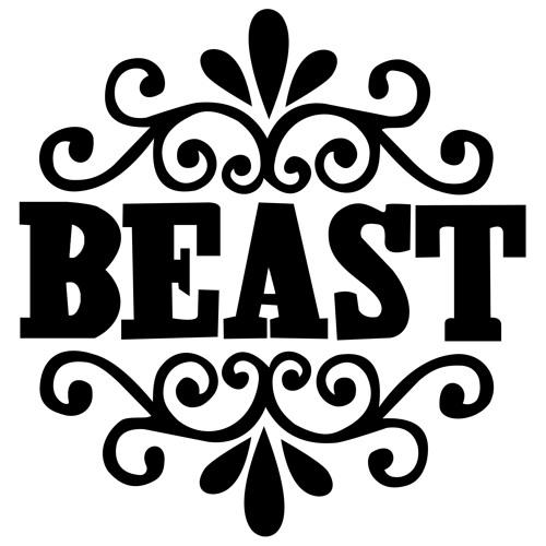 BEAST DISCOS's avatar