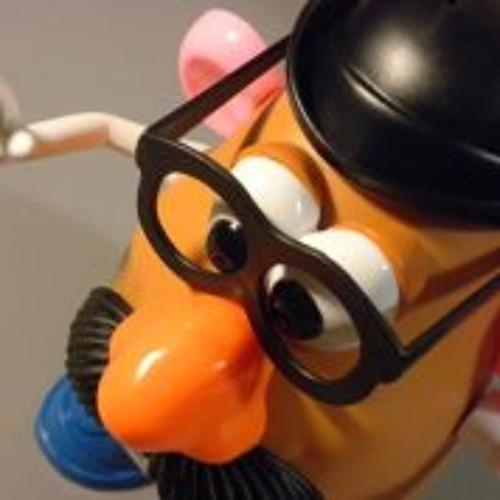 Matheus Coser's avatar