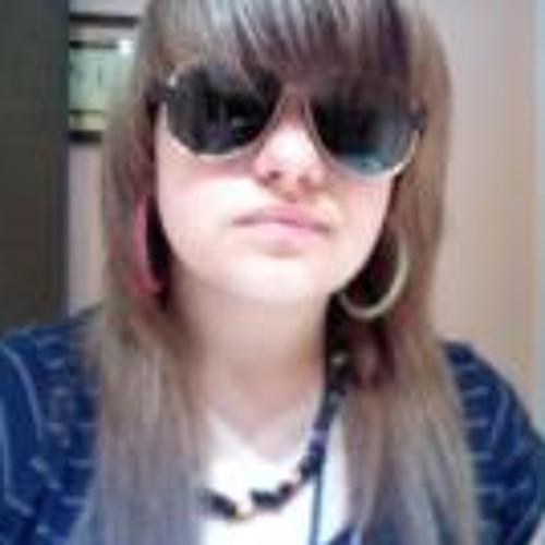 Breanne Giordano's avatar