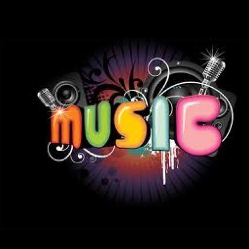 Beats&Happyness's avatar