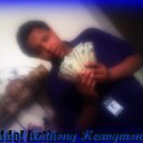 Lildoh Anthony Heavymoney's avatar