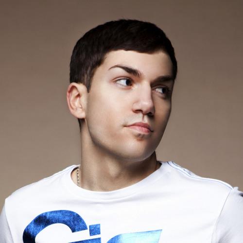 Ev-G's avatar