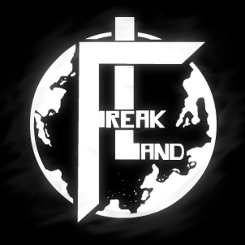FreakLand's avatar