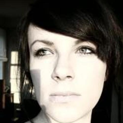 Nicole Maasdorff's avatar