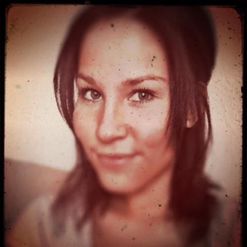 Marline W.'s avatar